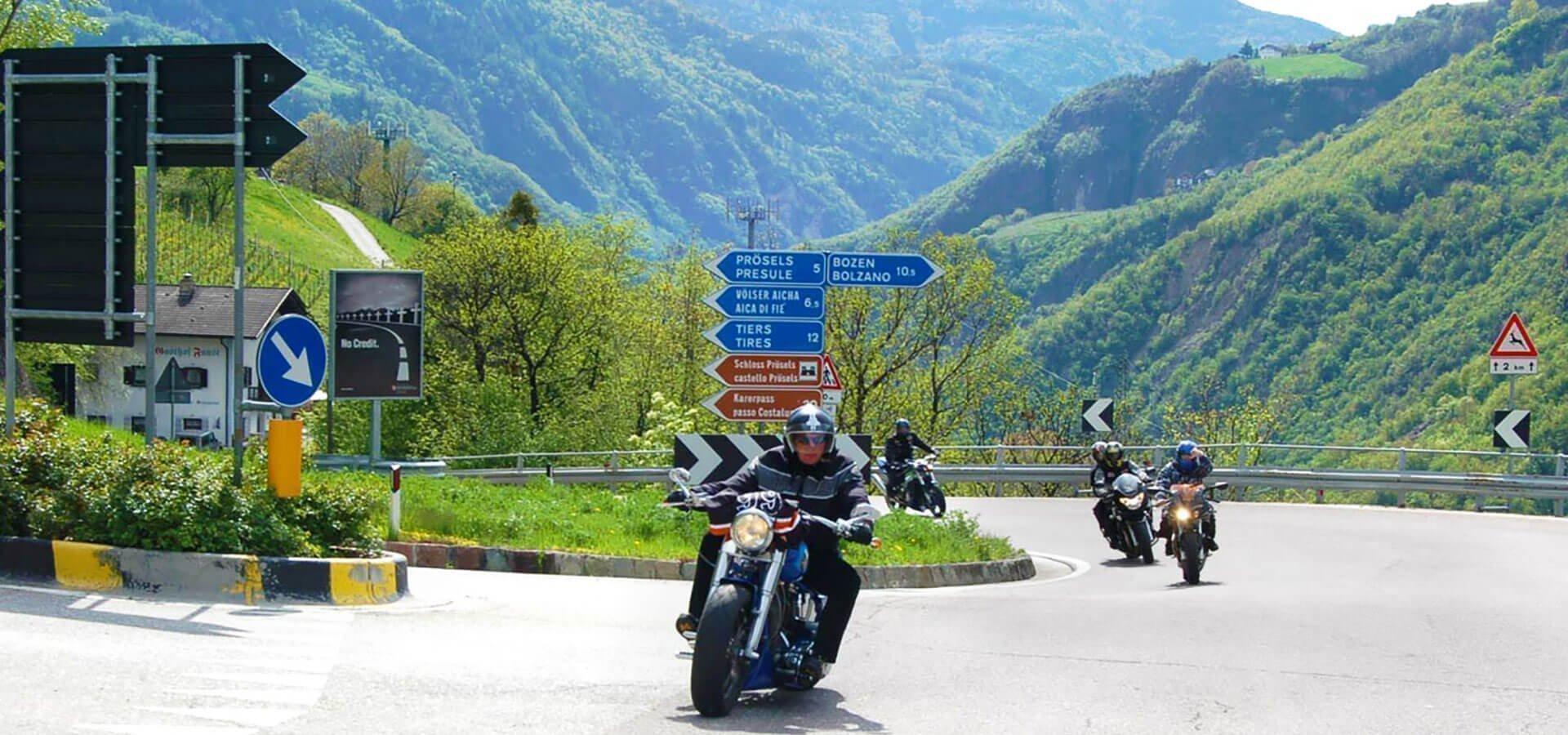 bikeurlaub-suedtirol