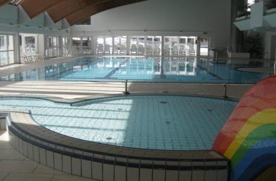 piscina-alpina-2014-179