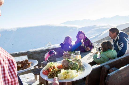 kulinarischer-wintergenuss