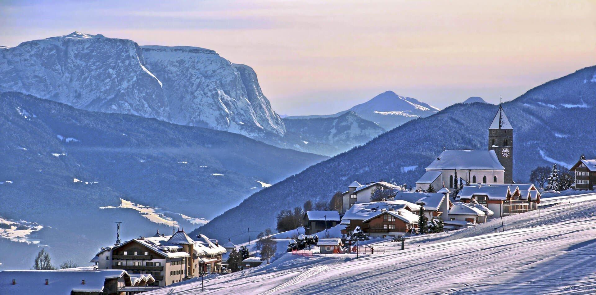 meransen-schlern-winter