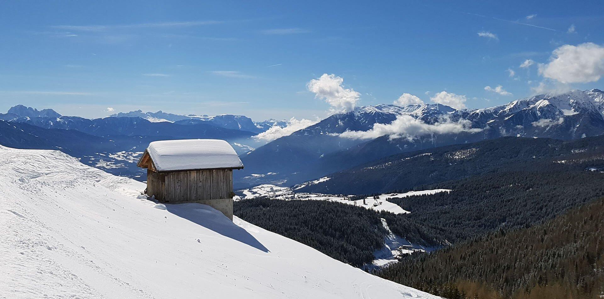 meransen-winter 5