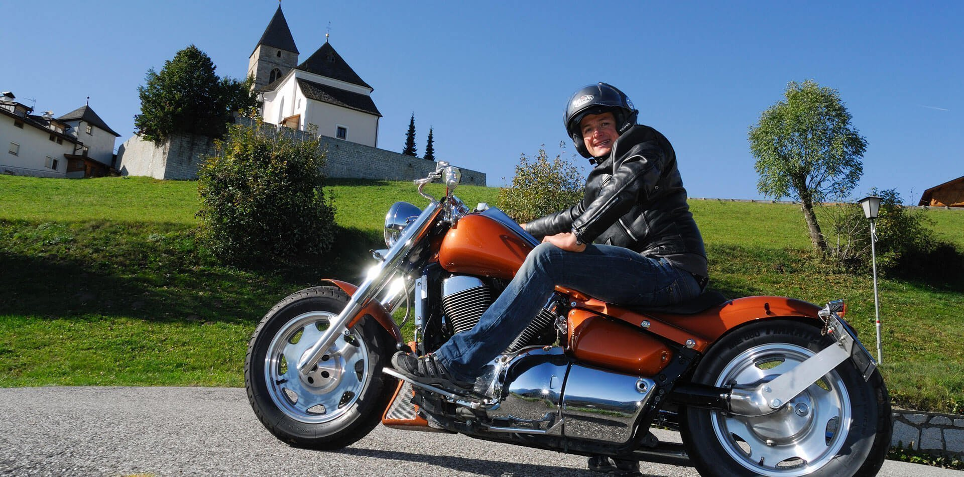 motorradpension-in-suedtirol