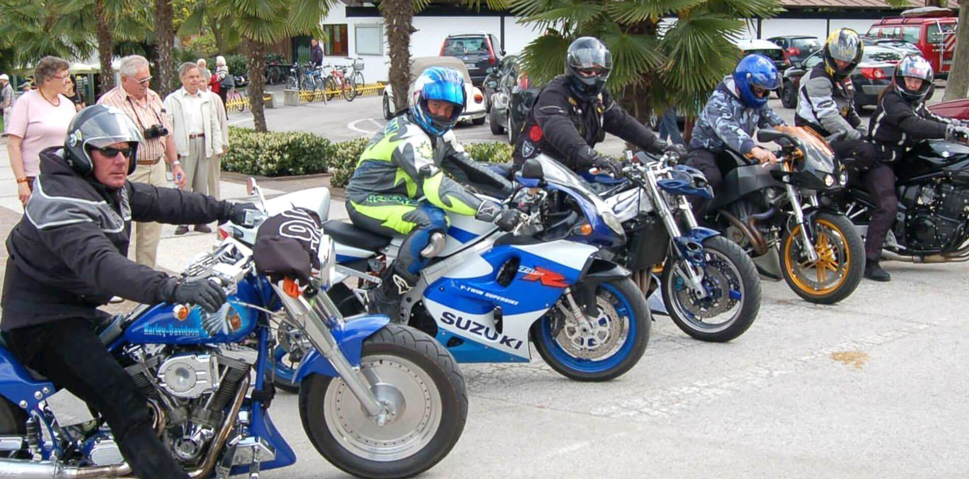 motorradurlaub-pension-sonnenhof