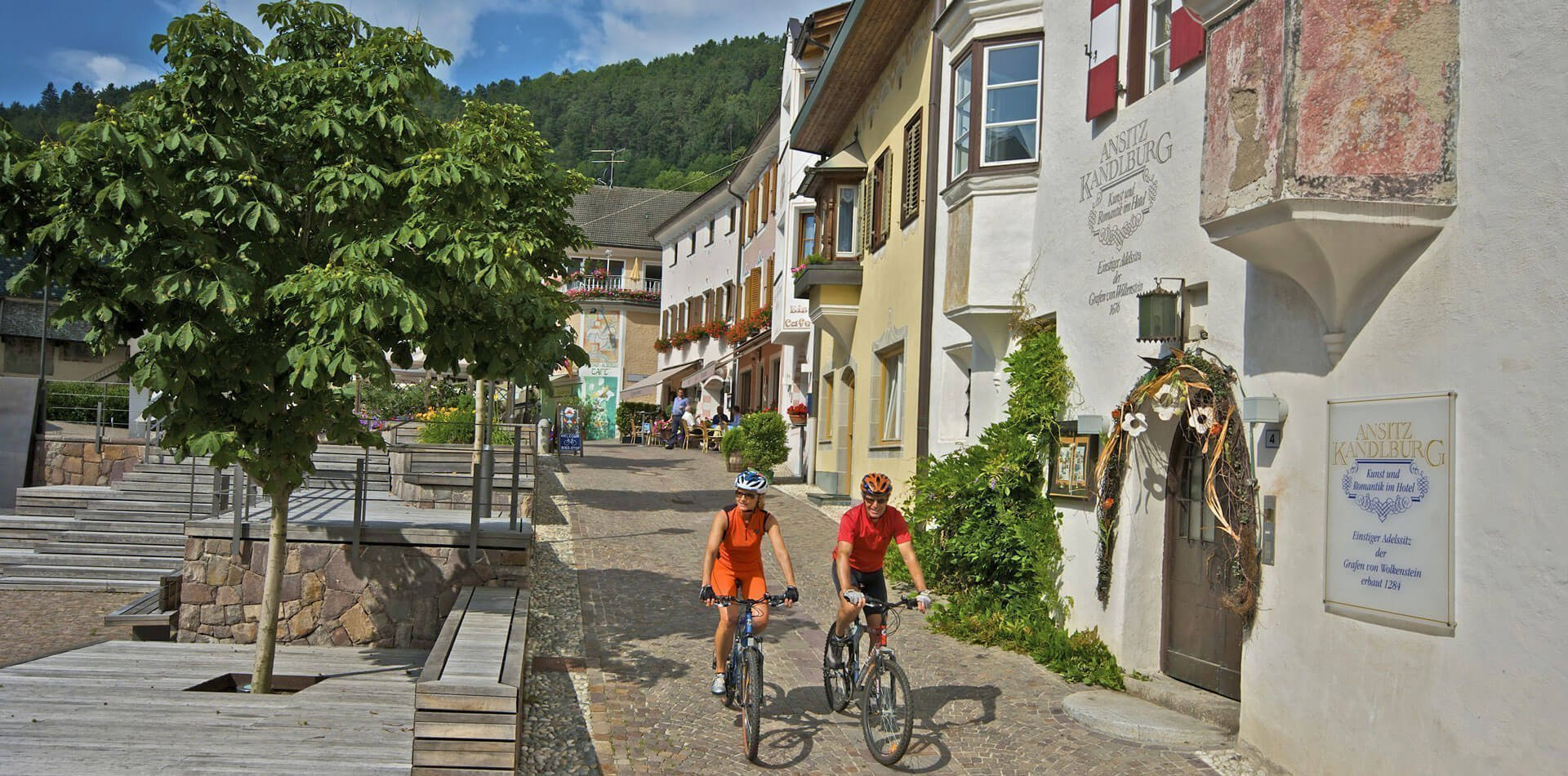 mountainbike-muehlbach-meransen