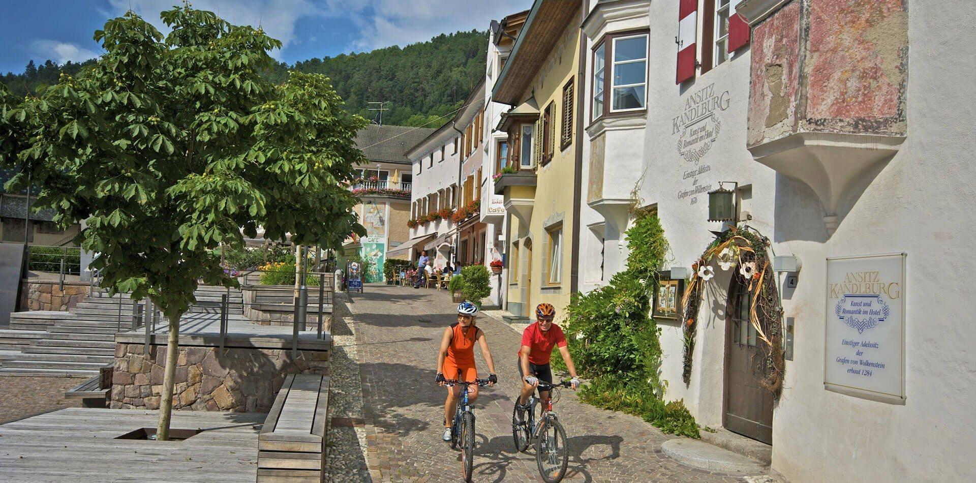 mountainbike-radfahren-muehlbach