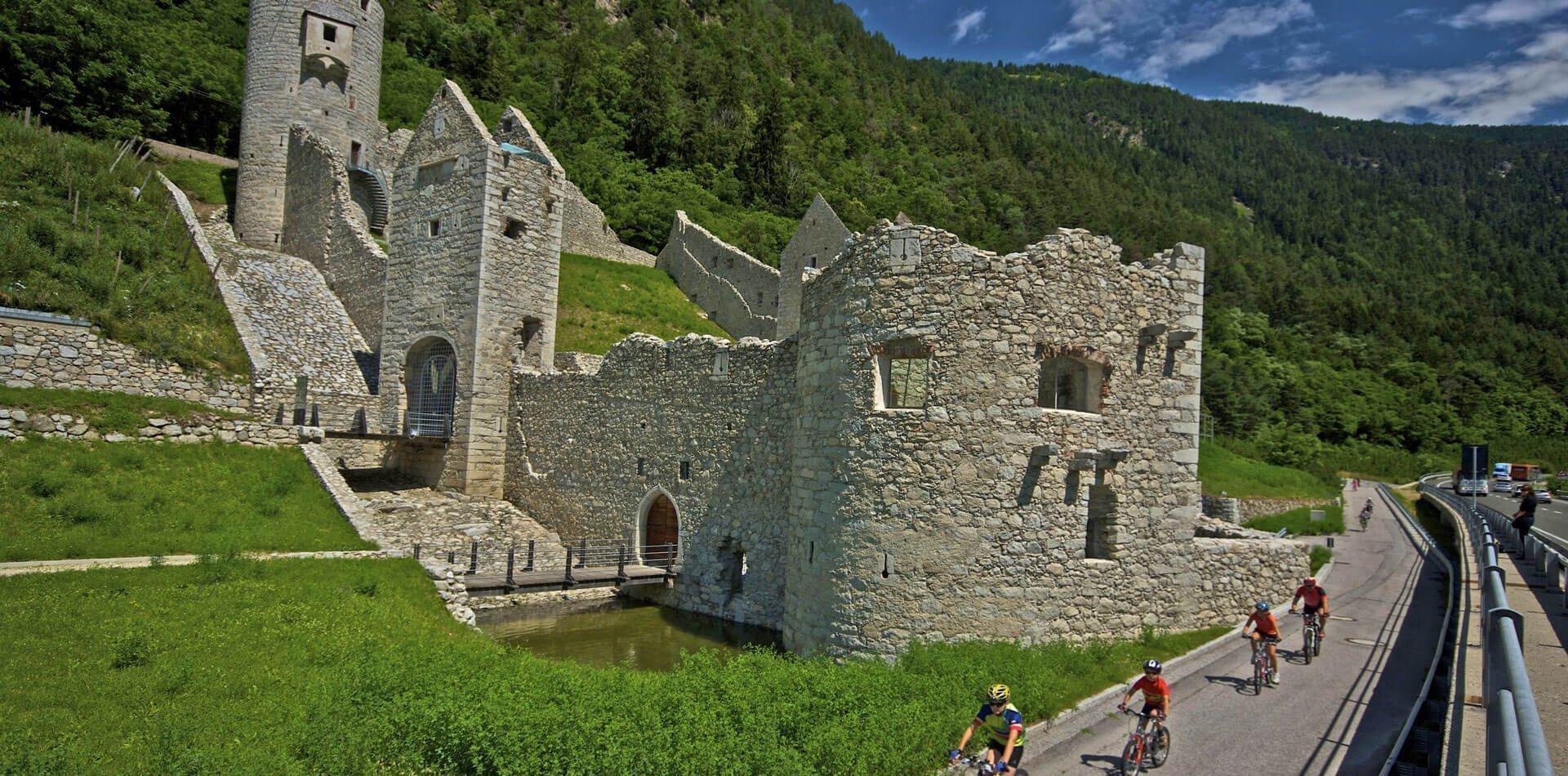 mountainbike-urlaub-gitschberg-jochtal
