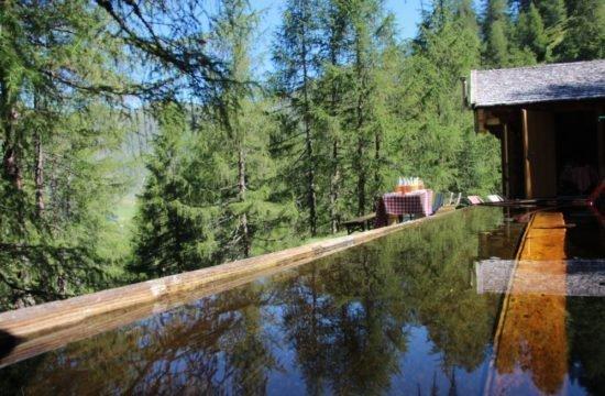 pension-maranza-meransen-rifugio (5)