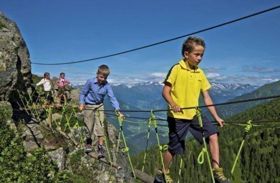pension-sonnenhof-meransen-muehlbach (19)
