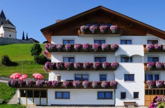 pension-sonnenhof-meransen-muehlbach (25)