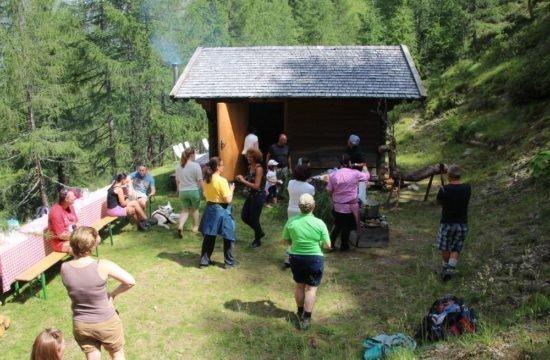 pension-sonnenhof-meransen-muehlbach (29)