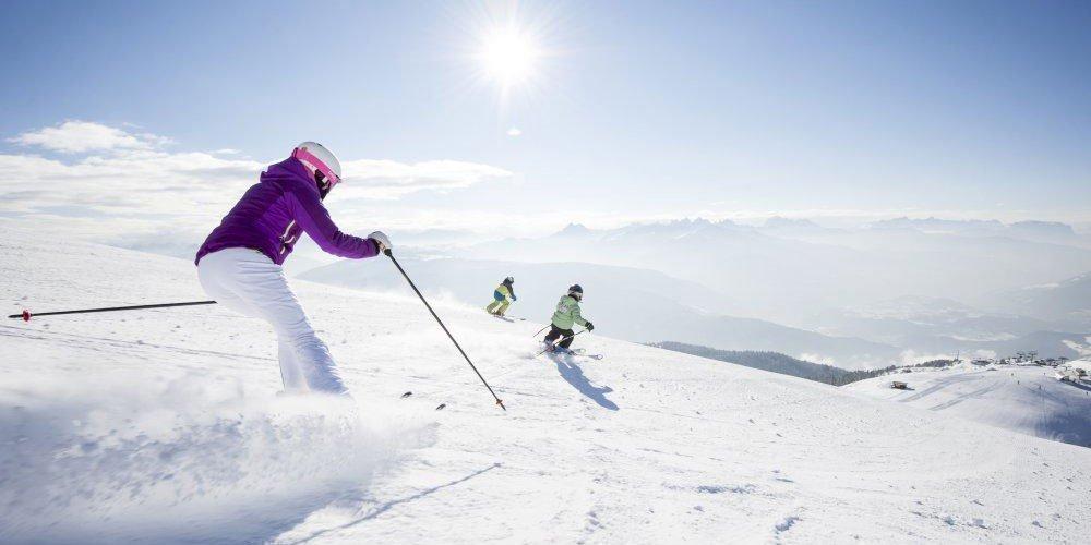 Skiopening Special vom 04.12.2021 bis 19.12.2021