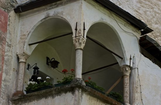 castello-di-rodengo (2)