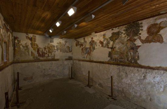 castello-di-rodengo (3)