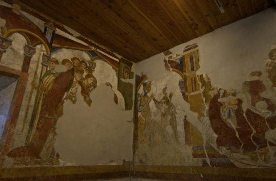 castello-di-rodengo (4)