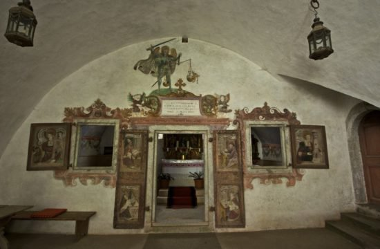 castello-di-rodengo (6)