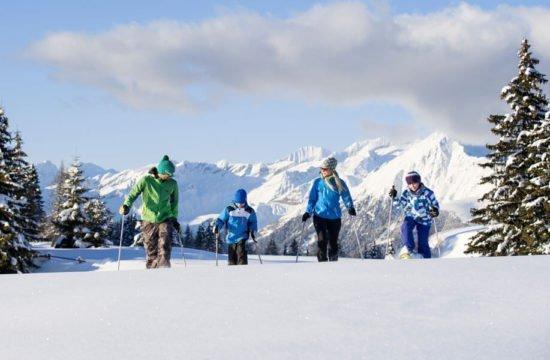 schneeschuhwandern-gitschberg-jochtal