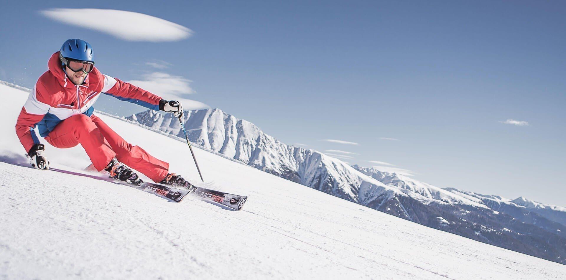 skifahren-ferienregion-meransen-gitschberg