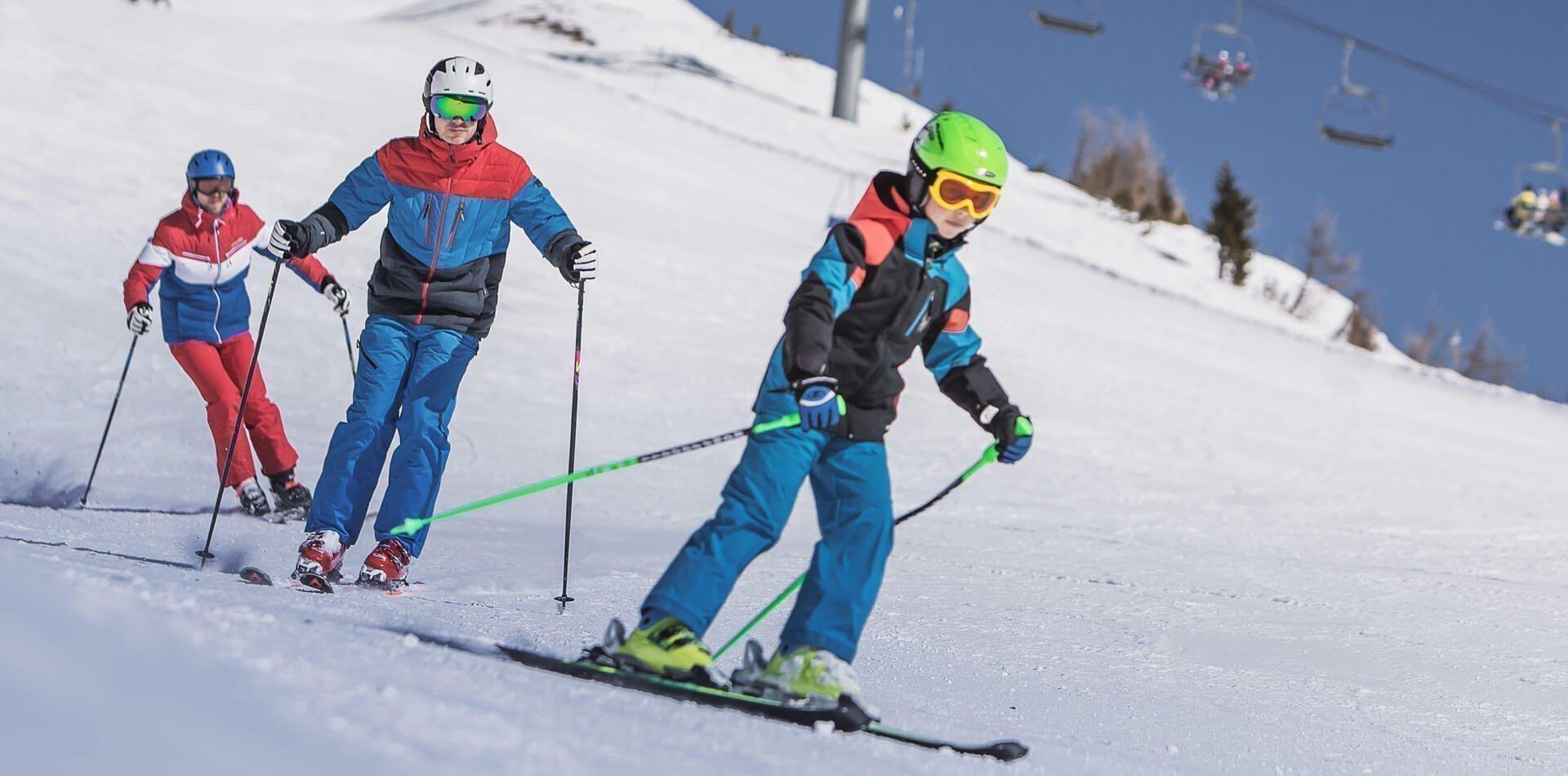 skigebiet-gitschberg-jochtal-suedtirol