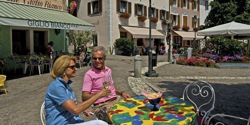 Urlaub in Mühlbach – Ferien am Eingang des Pustertales