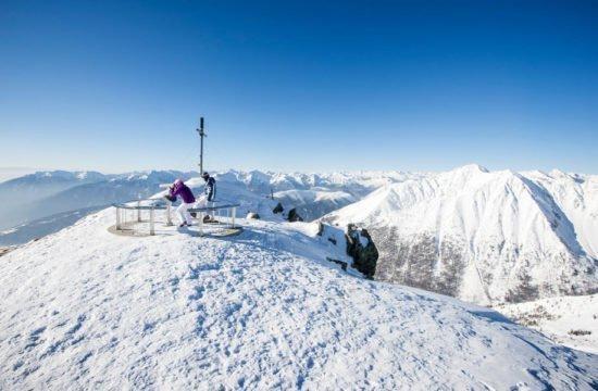 winterwandern-schneeschuhwandern-meransen